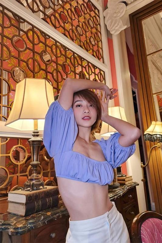 Sut can chi nang 42kg, Kha Ngan co con hap dan?-Hinh-3