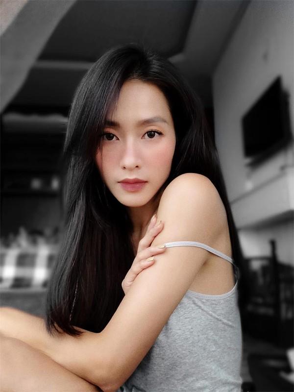 Sut can chi nang 42kg, Kha Ngan co con hap dan?-Hinh-4