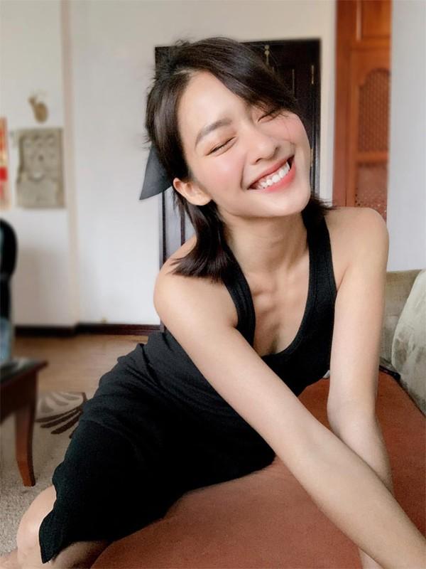 Sut can chi nang 42kg, Kha Ngan co con hap dan?-Hinh-5