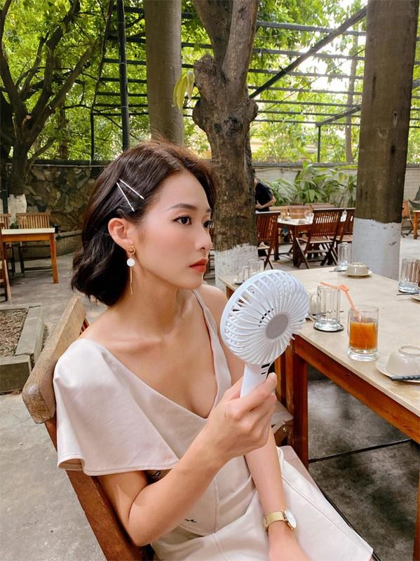 Sut can chi nang 42kg, Kha Ngan co con hap dan?-Hinh-7