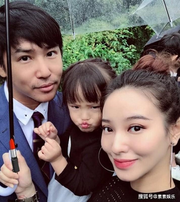 """Soi hon nhan cua dan dien vien """"Luong Son Ba - Chuc Anh Dai""""-Hinh-10"""