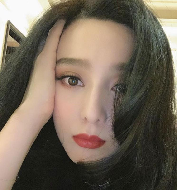 Sau loat scandal, cuoc song cua Pham Bang Bang gio ra sao?-Hinh-4