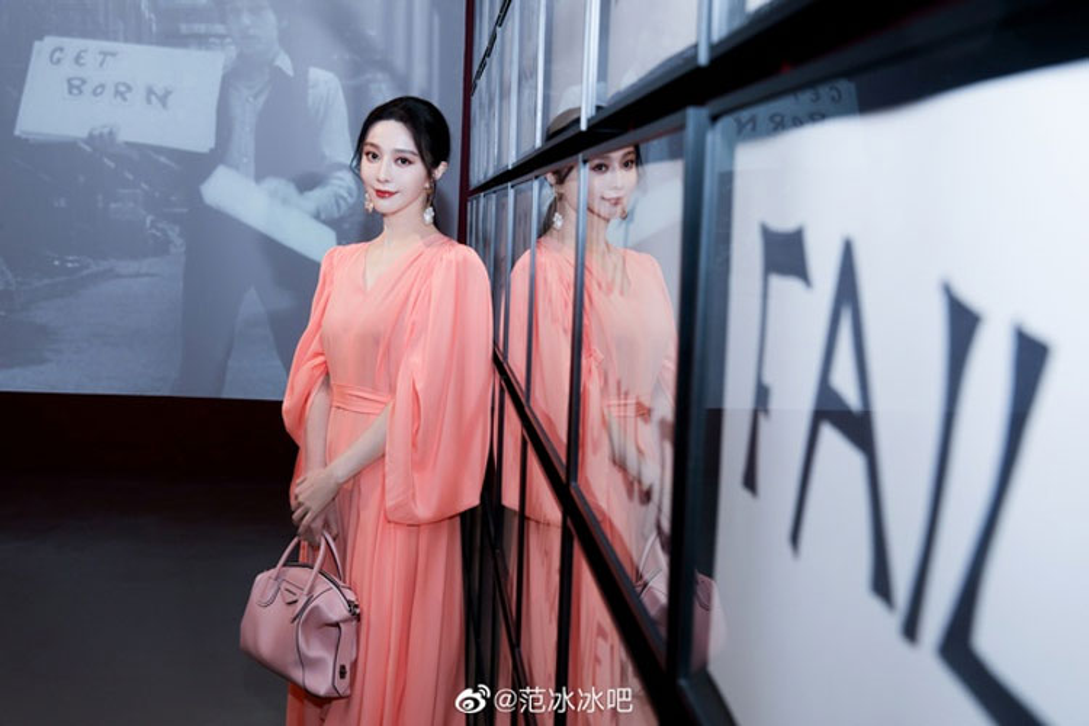 Sau loat scandal, cuoc song cua Pham Bang Bang gio ra sao?-Hinh-5