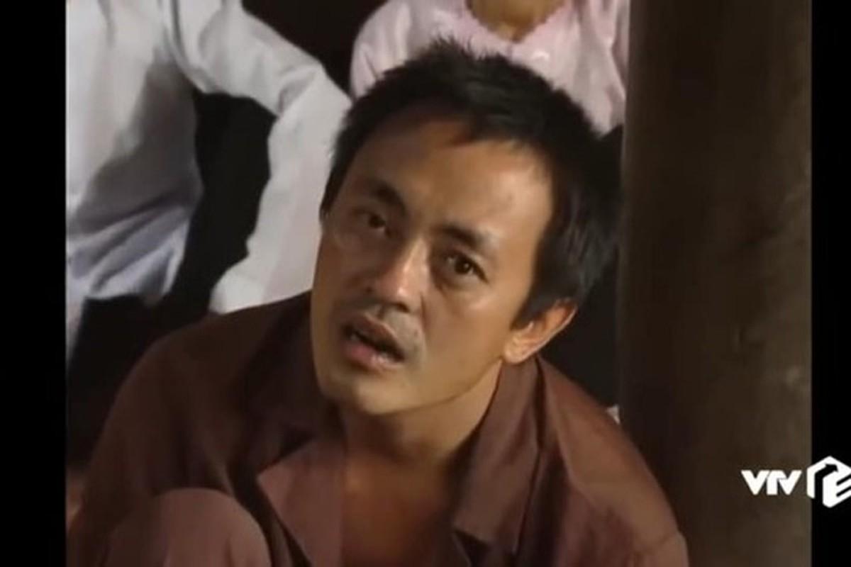Xuc dong loat anh thoi trai tre cua nghe si Giang Coi-Hinh-5