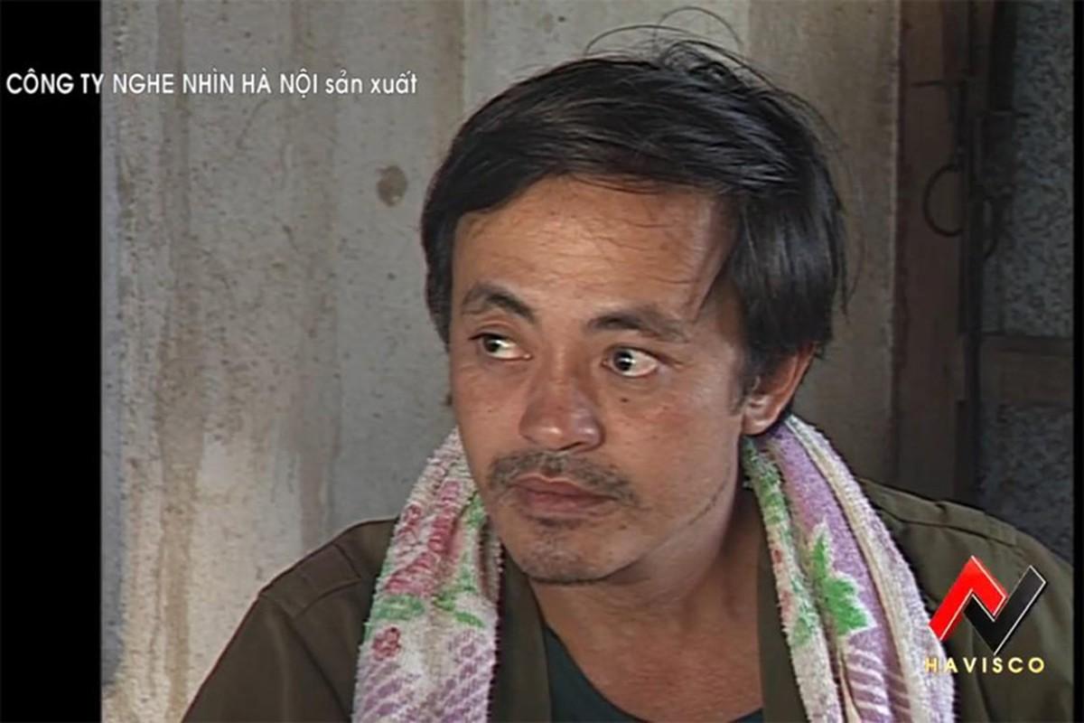 Xuc dong loat anh thoi trai tre cua nghe si Giang Coi-Hinh-6
