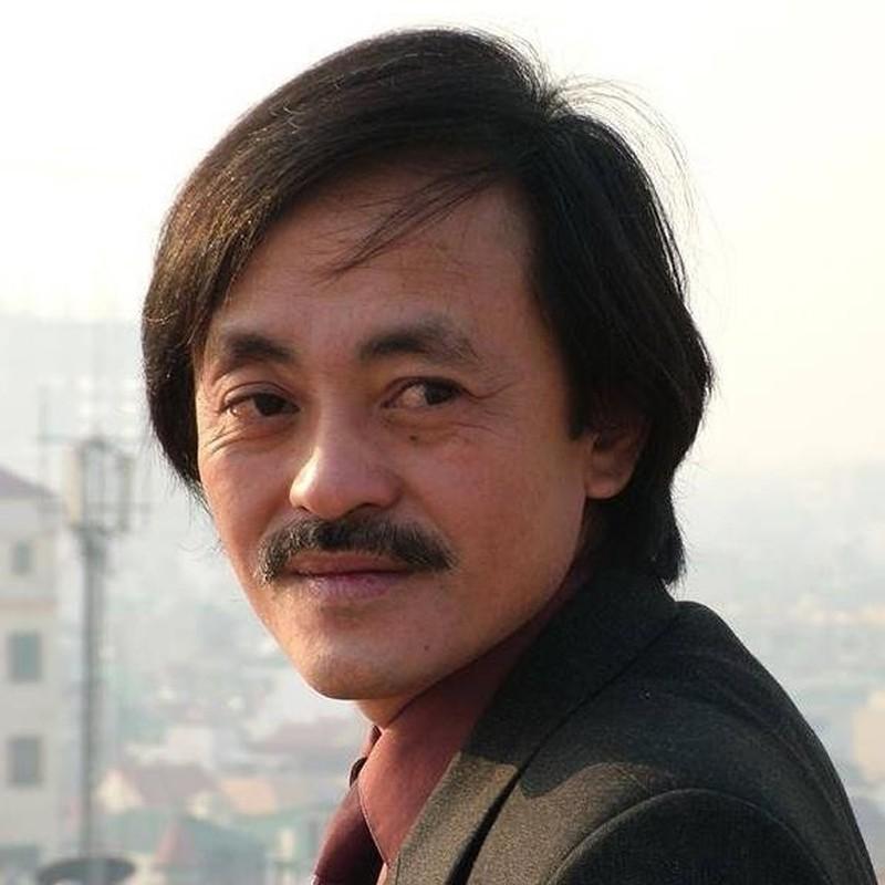 Xuc dong loat anh thoi trai tre cua nghe si Giang Coi-Hinh-9