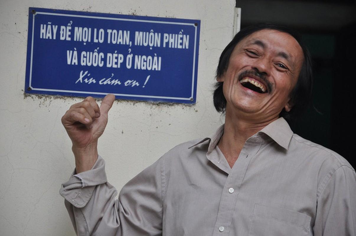 Dau an kho quen cua nghe si Giang Coi tren man anh-Hinh-2