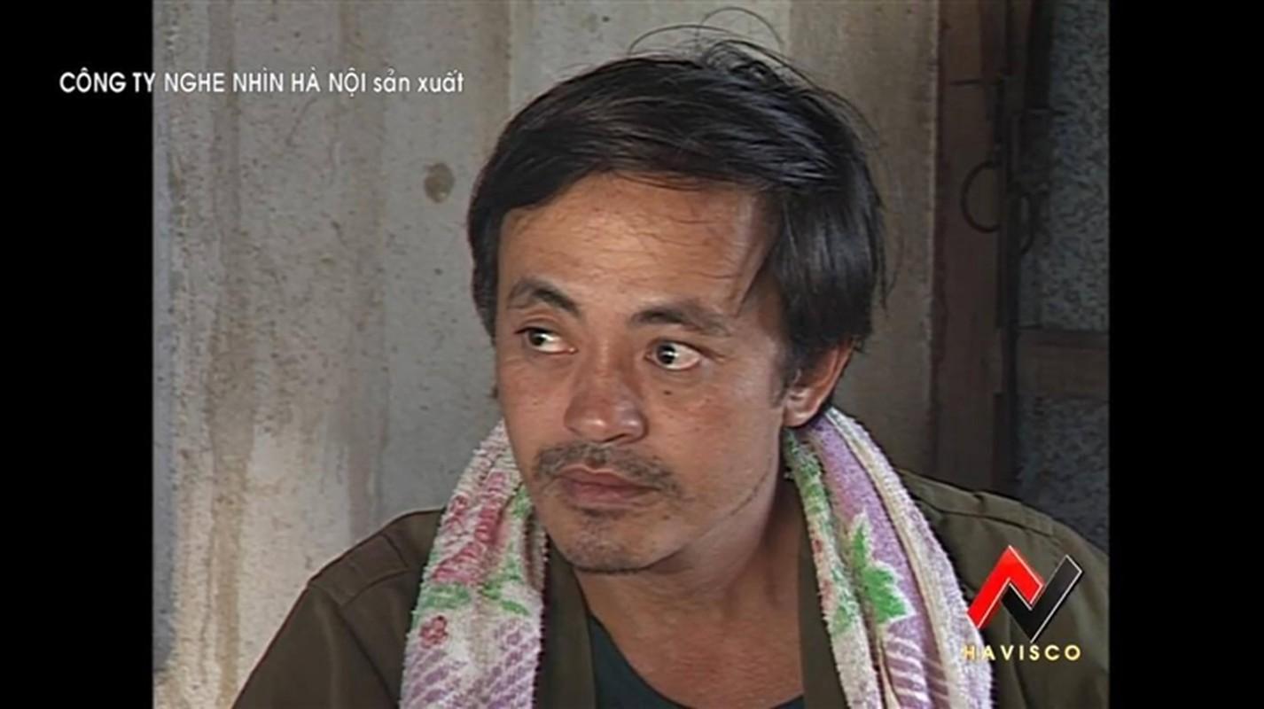 Dau an kho quen cua nghe si Giang Coi tren man anh-Hinh-3