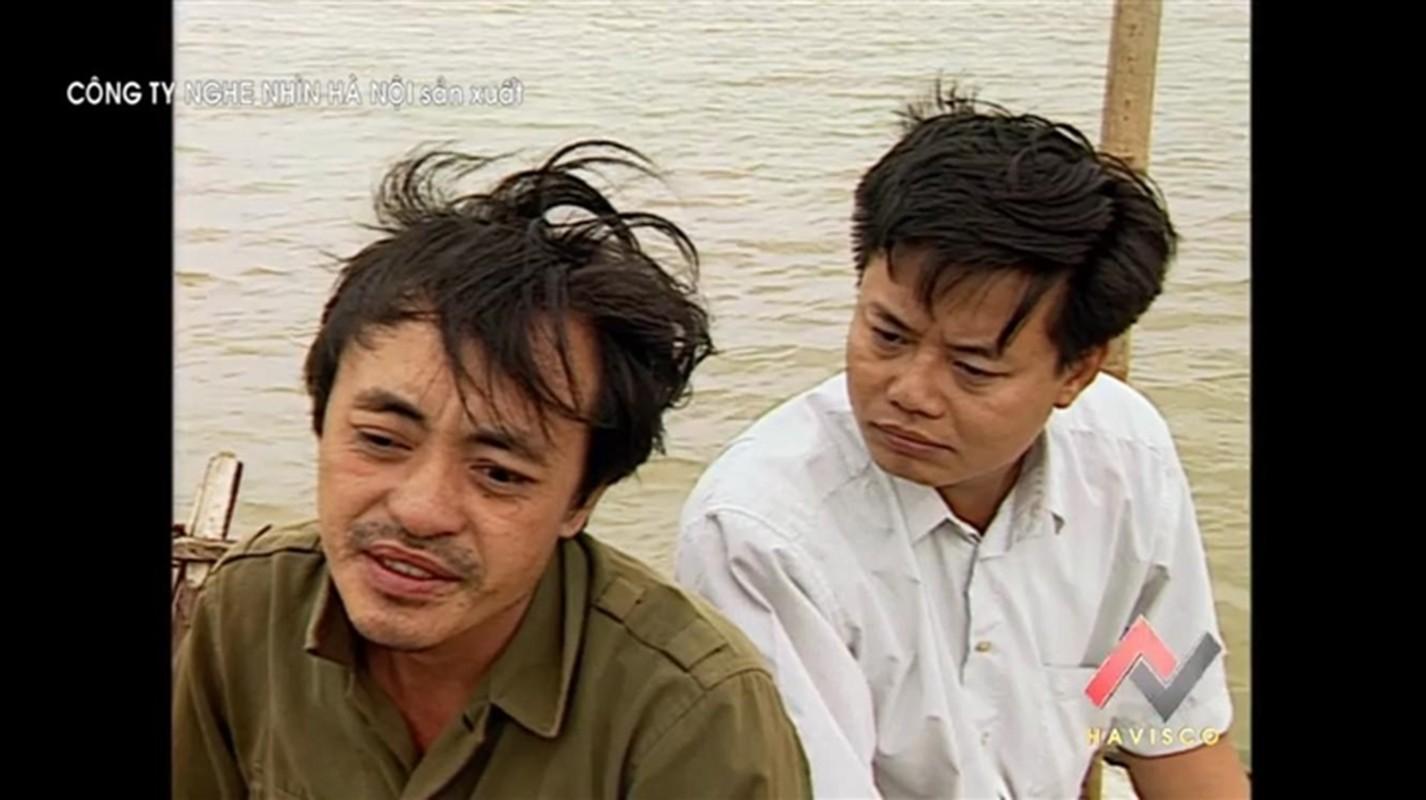 Dau an kho quen cua nghe si Giang Coi tren man anh-Hinh-4