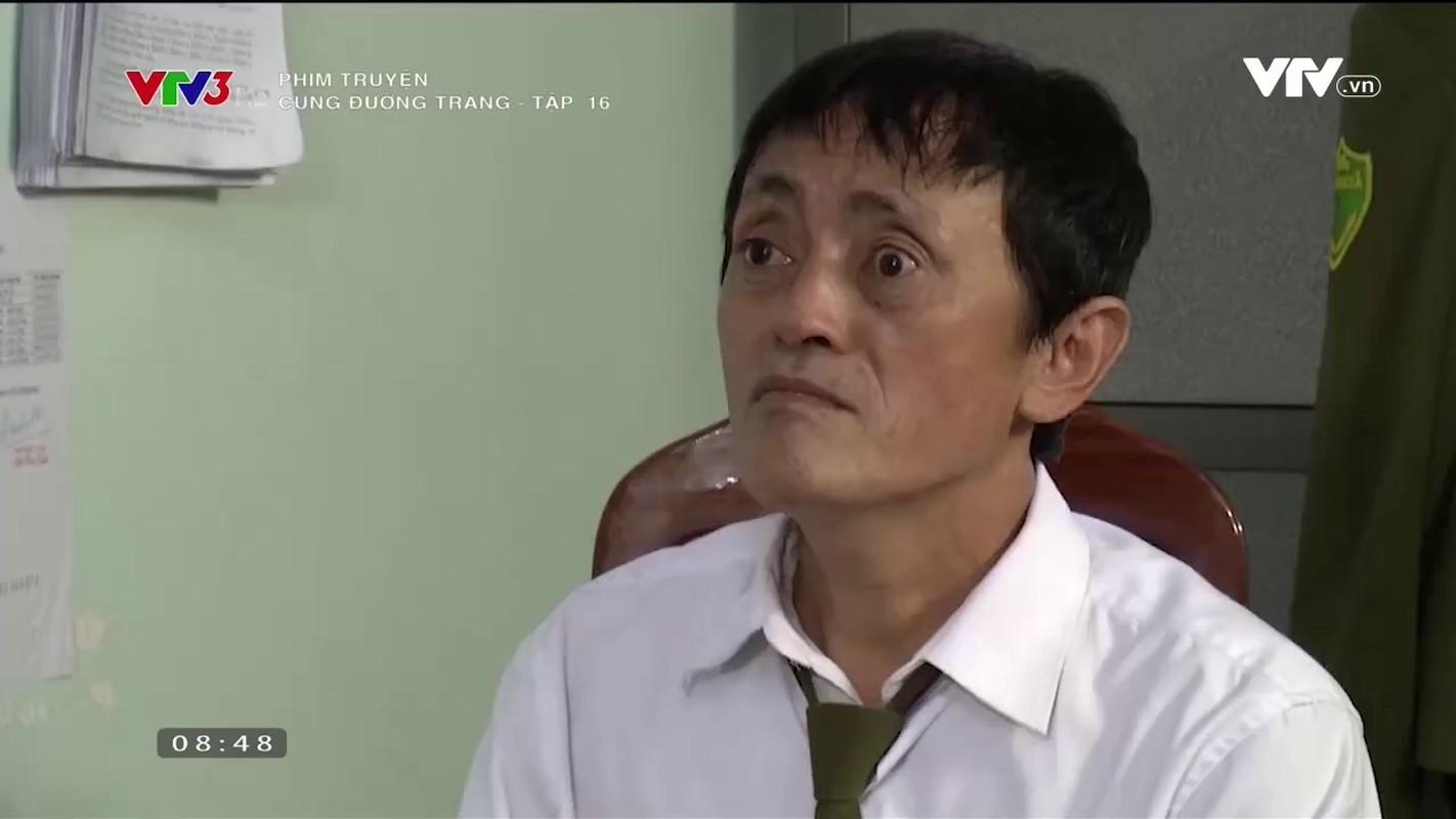 Dau an kho quen cua nghe si Giang Coi tren man anh-Hinh-5