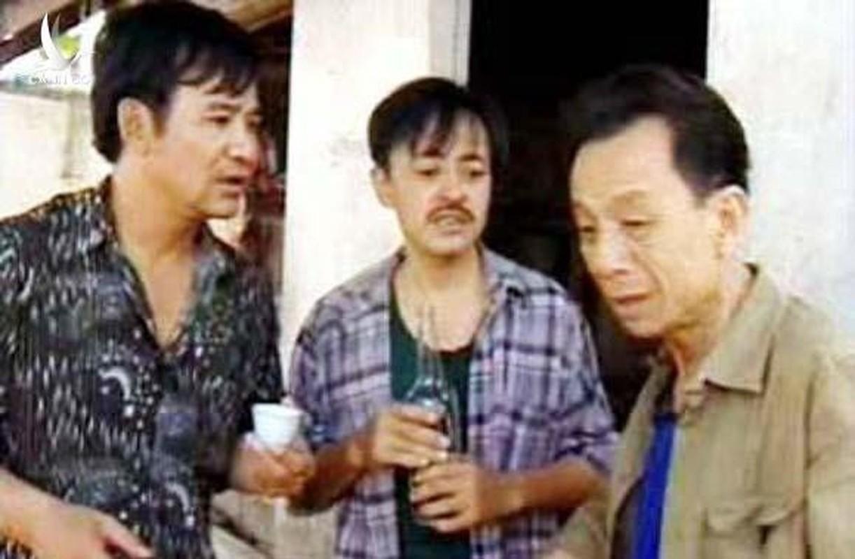 Dau an kho quen cua nghe si Giang Coi tren man anh-Hinh-8
