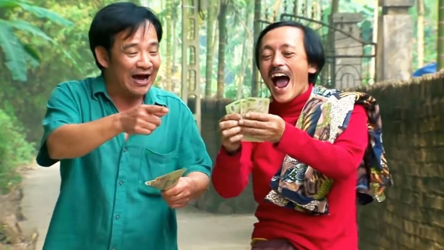 "Quang Teo vinh biet Giang Coi: ""Gio day cap bai trung da khuyet""-Hinh-4"