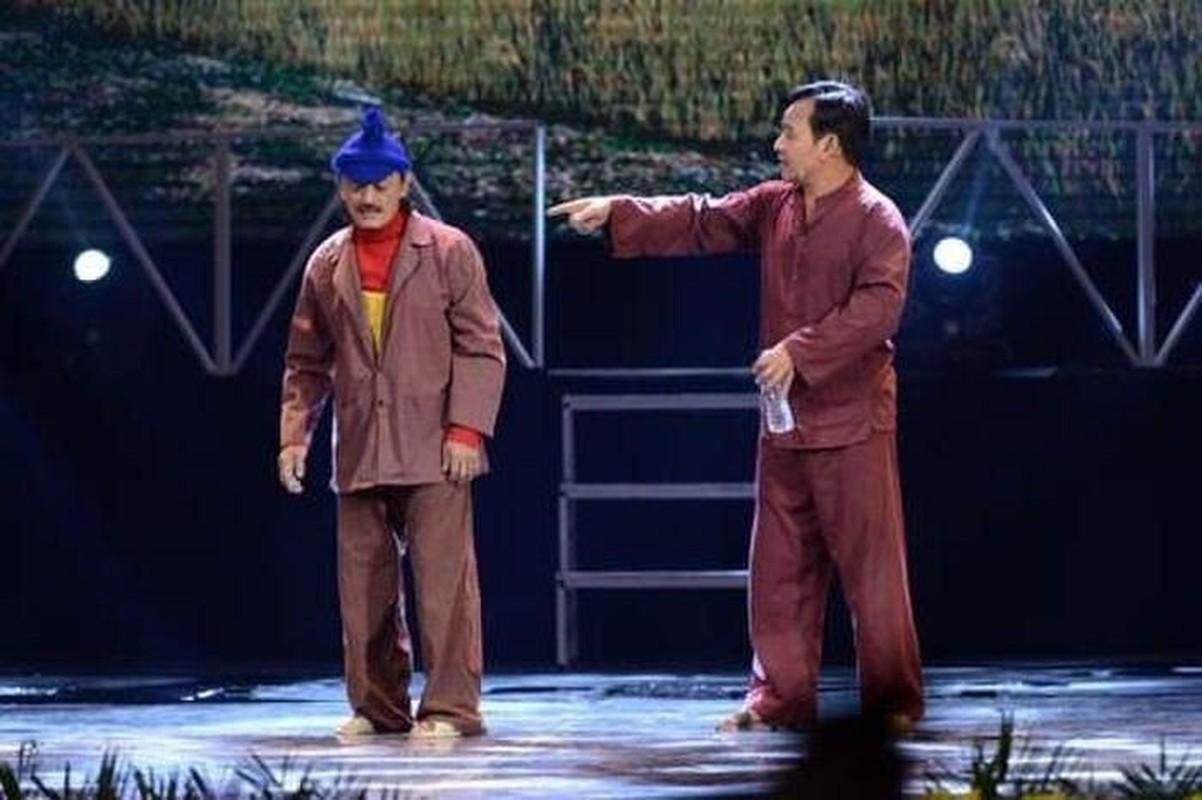 "Quang Teo vinh biet Giang Coi: ""Gio day cap bai trung da khuyet""-Hinh-5"