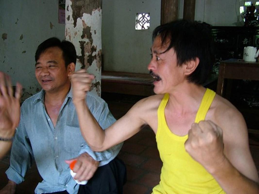 "Quang Teo vinh biet Giang Coi: ""Gio day cap bai trung da khuyet""-Hinh-7"