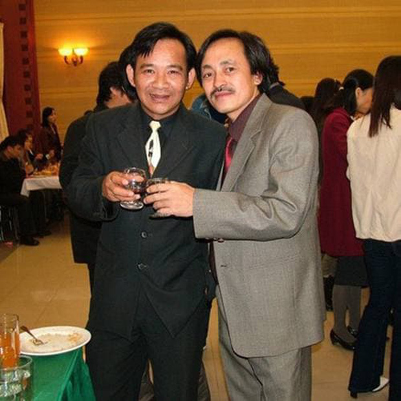 "Quang Teo vinh biet Giang Coi: ""Gio day cap bai trung da khuyet""-Hinh-8"