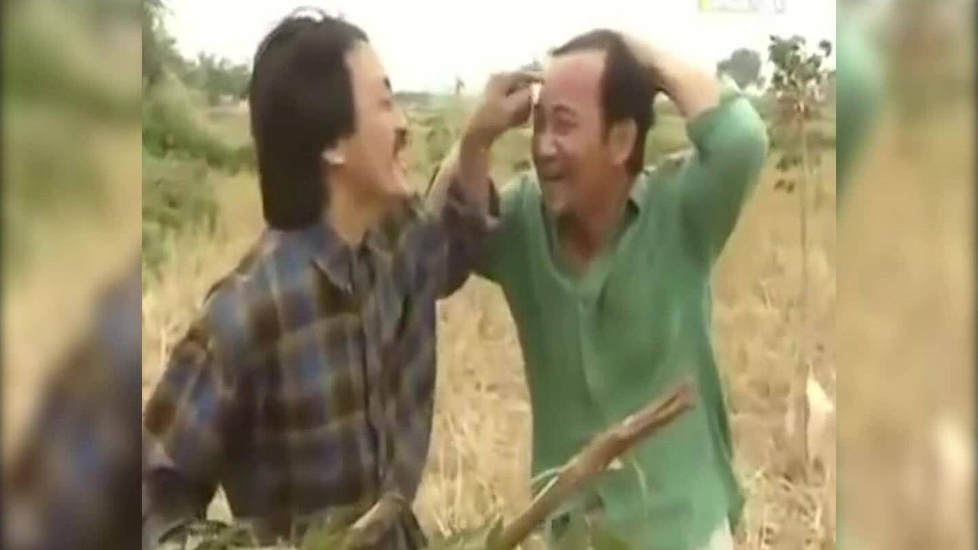 "Chan dung nguoi ""se duyen"" cho Giang Coi - Quang Teo-Hinh-2"