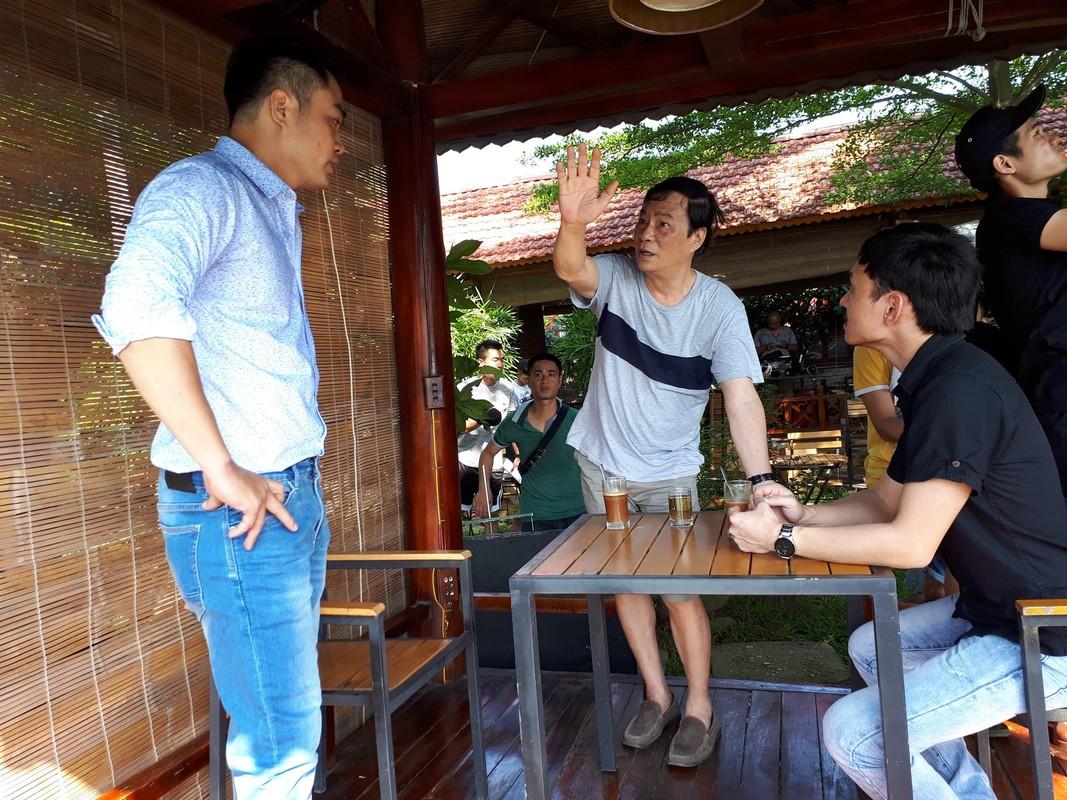 "Chan dung nguoi ""se duyen"" cho Giang Coi - Quang Teo-Hinh-5"