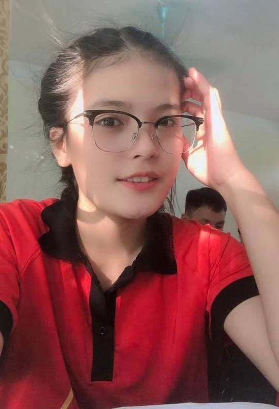 Con gai ruou xinh xan, ngoan ngoan cua co nghe si Giang Coi-Hinh-10