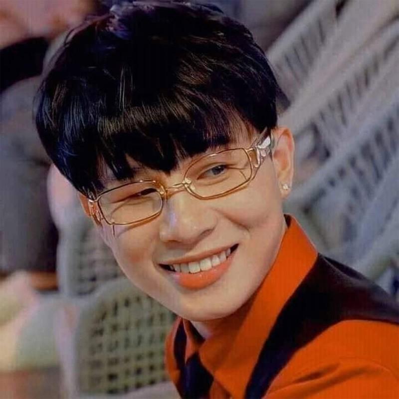 """Jack tu gay go, den nhem """"lot xac"""" sanh dieu banh choe-Hinh-9"""