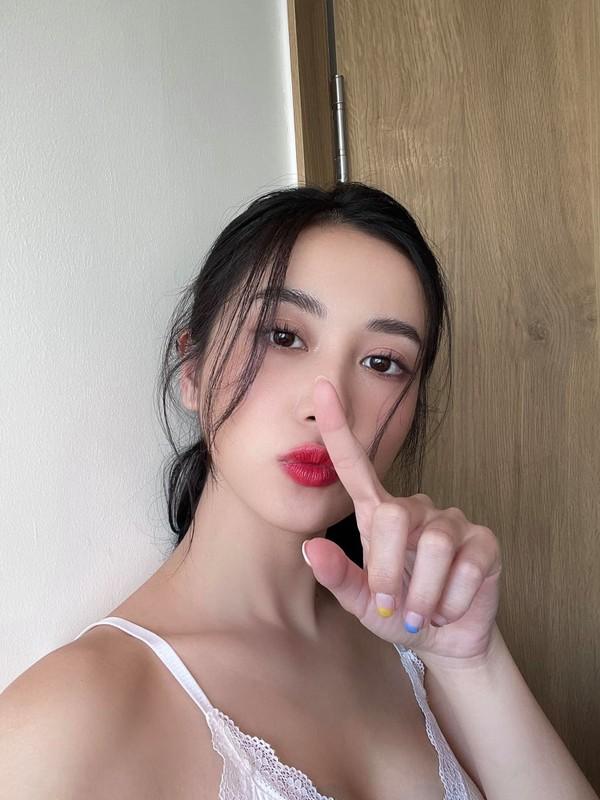"My nhan Viet khoe vong mot ""ngon ngon"" voi do ngu-Hinh-10"