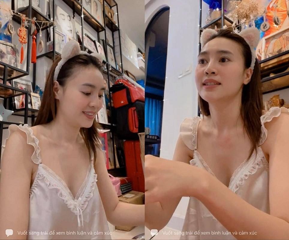 "My nhan Viet khoe vong mot ""ngon ngon"" voi do ngu-Hinh-3"