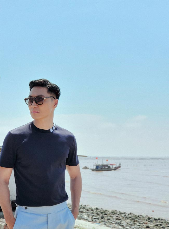 Manh Truong thay doi ngoai hinh the nao trong hon 10 nam qua?-Hinh-10