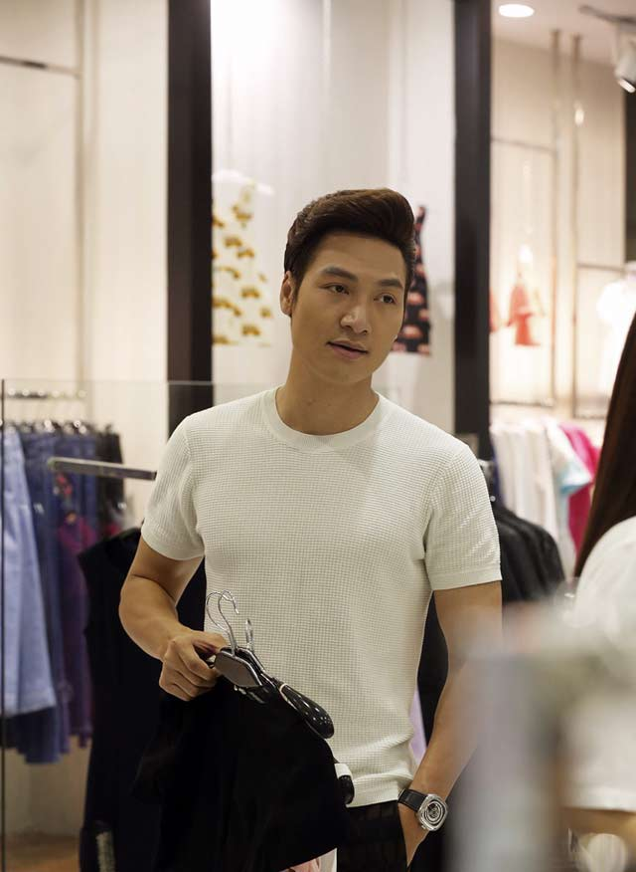 Manh Truong thay doi ngoai hinh the nao trong hon 10 nam qua?-Hinh-5