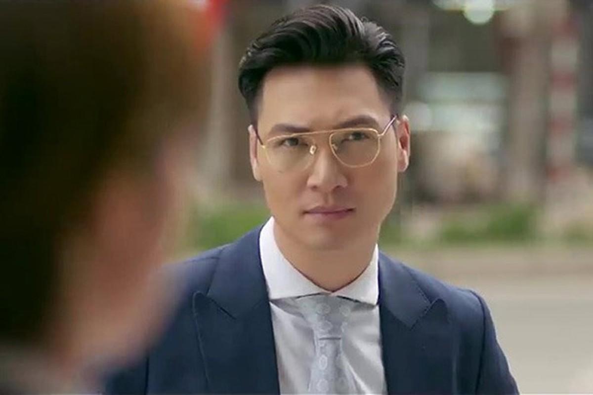 Manh Truong thay doi ngoai hinh the nao trong hon 10 nam qua?-Hinh-8