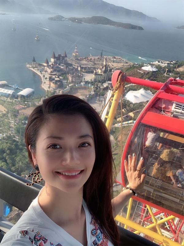 Lam me don than o tuoi 32, cuoc song cua Kieu Anh ra sao?-Hinh-10