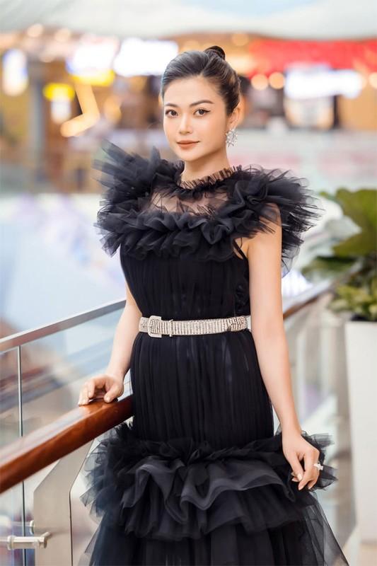 Lam me don than o tuoi 32, cuoc song cua Kieu Anh ra sao?-Hinh-2