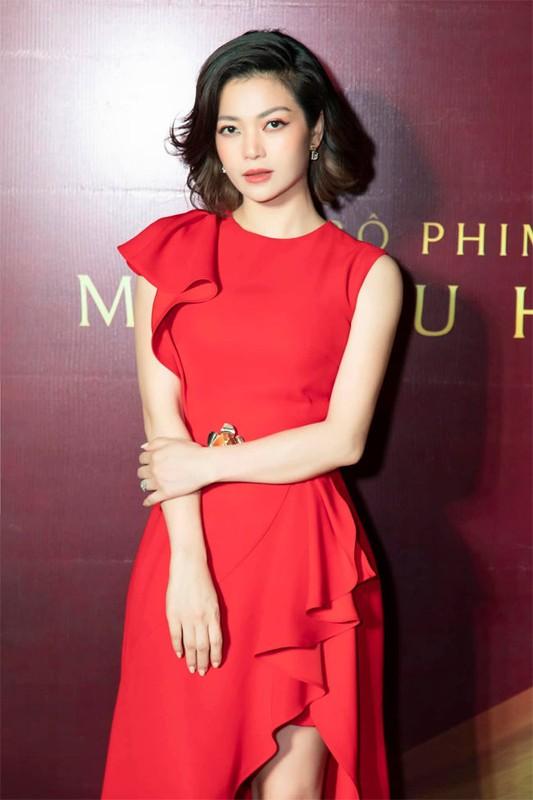 Lam me don than o tuoi 32, cuoc song cua Kieu Anh ra sao?-Hinh-5