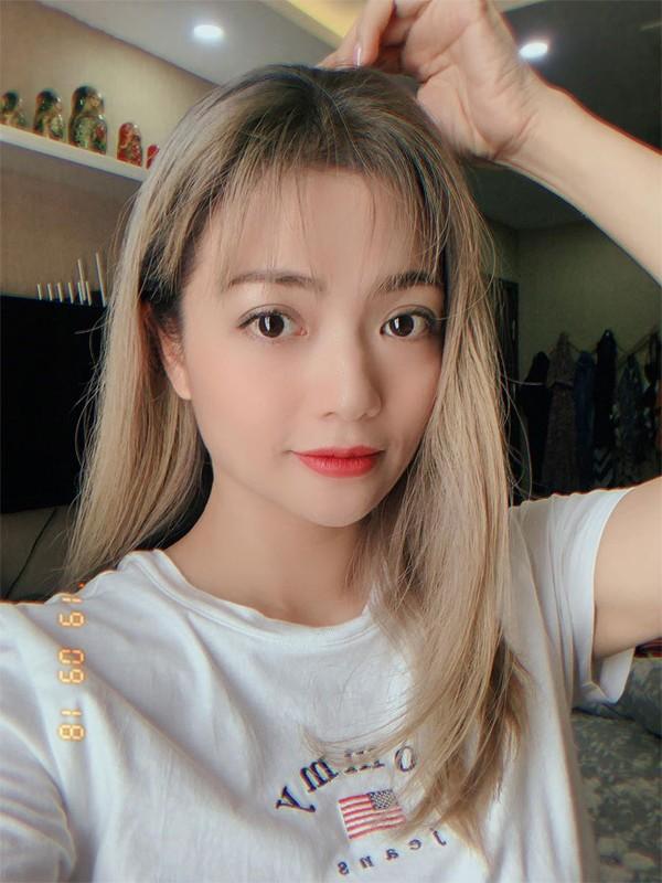 Lam me don than o tuoi 32, cuoc song cua Kieu Anh ra sao?-Hinh-9