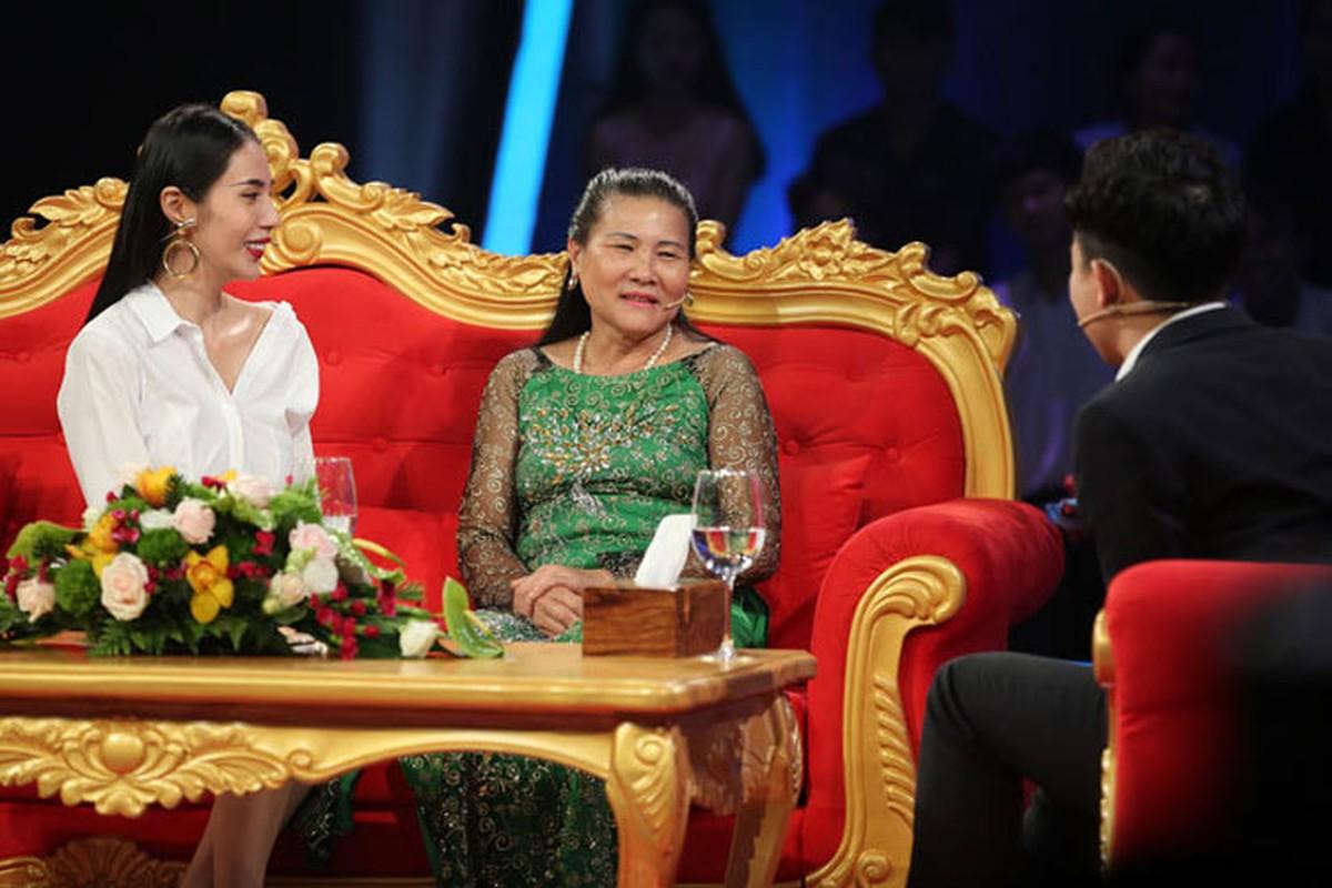 My nhan Viet di lam dau duoc bo me chong cung nhu con gai-Hinh-3