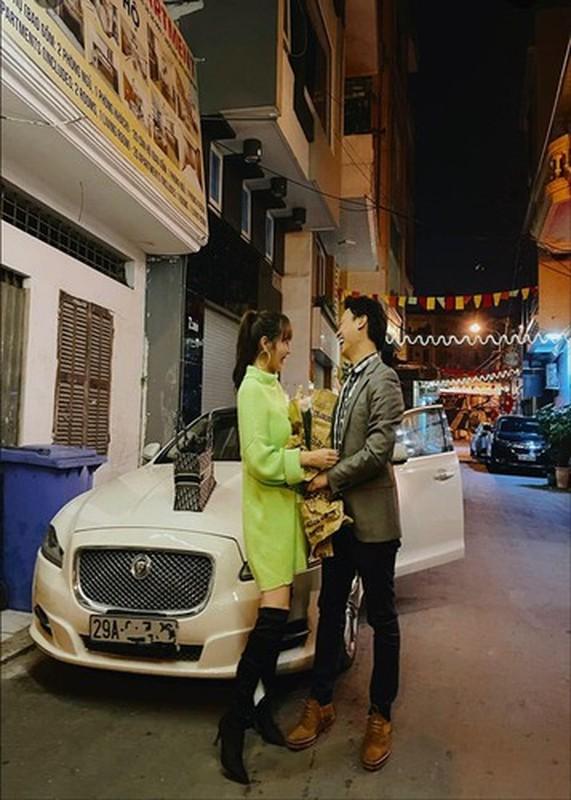 "Que Van bao lan ""boc me"" ban trai truoc khi to ""khong nhan con""?-Hinh-9"