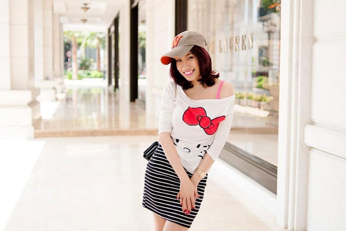Pha Le va nhung moi tinh kin tieng nhung be bang-Hinh-10