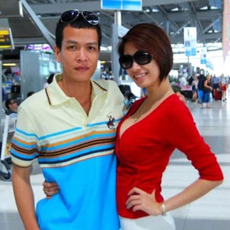 Pha Le va nhung moi tinh kin tieng nhung be bang-Hinh-9