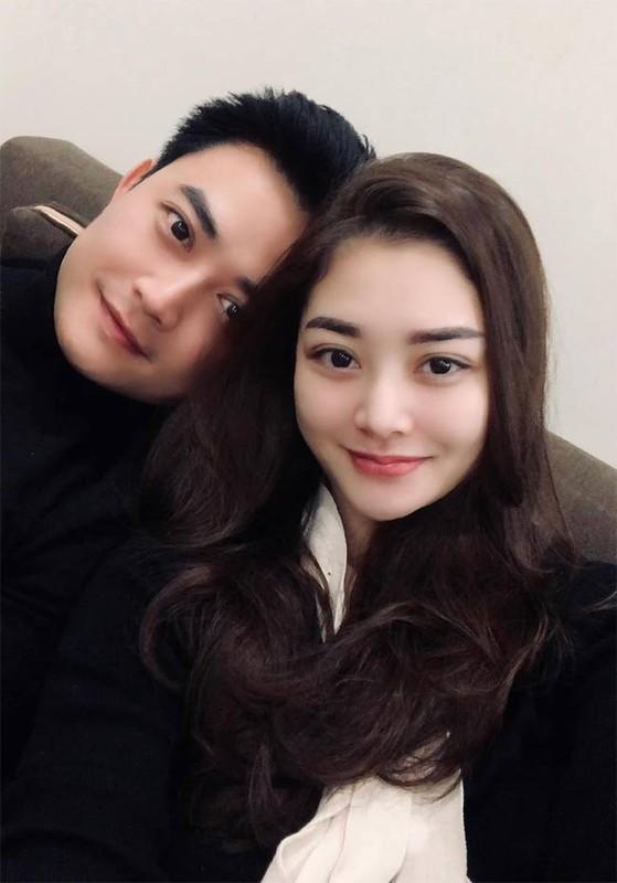 """Cuoc song hon nhan cua Dung so khanh trong """"11 thang 5 ngay""""-Hinh-5"""