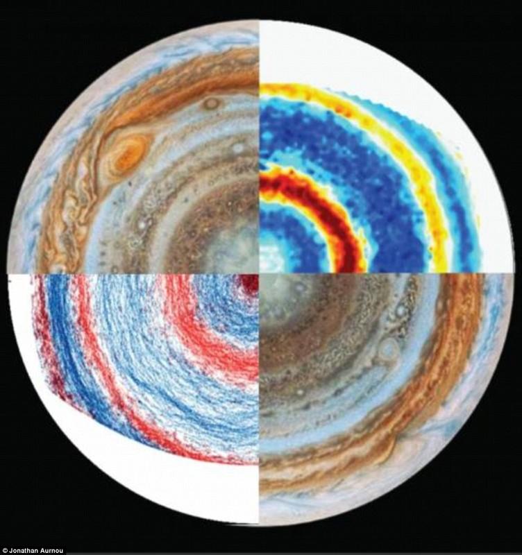 Man nhan xem anh sao Moc moi nhat gui ve tu tau Juno-Hinh-3