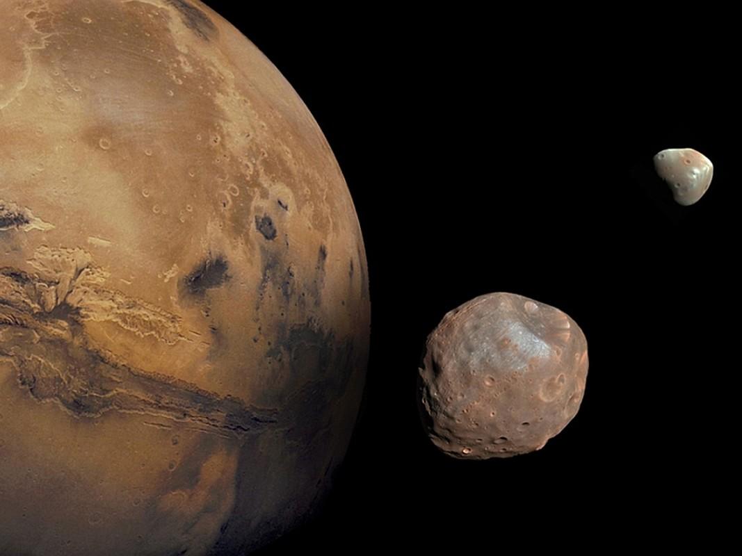 Sao Hoa dang xau xe hai Mat trang ve tinh Phobos va Deimos-Hinh-2