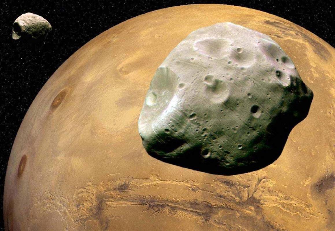 Sao Hoa dang xau xe hai Mat trang ve tinh Phobos va Deimos-Hinh-3