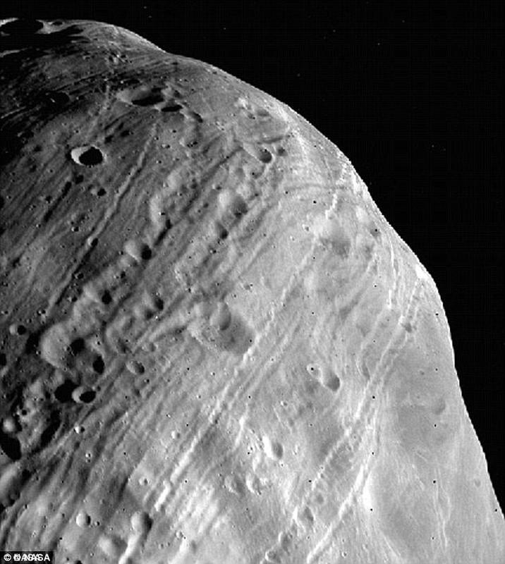 Sao Hoa dang xau xe hai Mat trang ve tinh Phobos va Deimos-Hinh-4