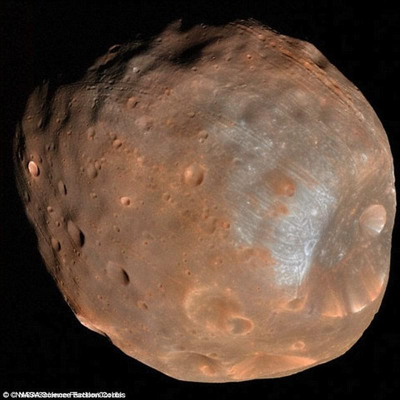 Sao Hoa dang xau xe hai Mat trang ve tinh Phobos va Deimos-Hinh-5