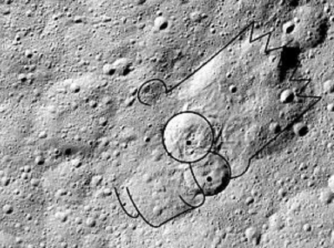 Phat hien moi ve hanh tinh lun Ceres gay sung sot-Hinh-4