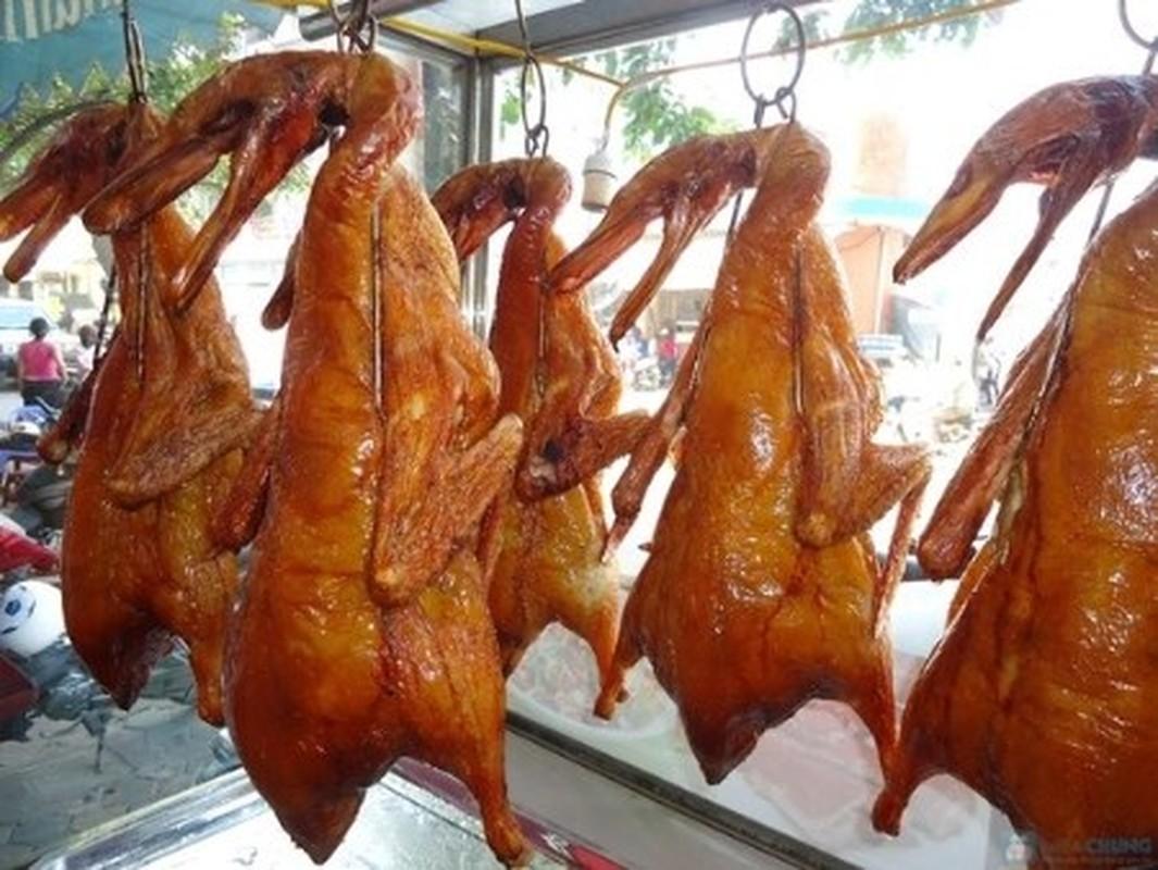 Su that it nguoi biet ve con ca say dac san Quang Ninh-Hinh-4