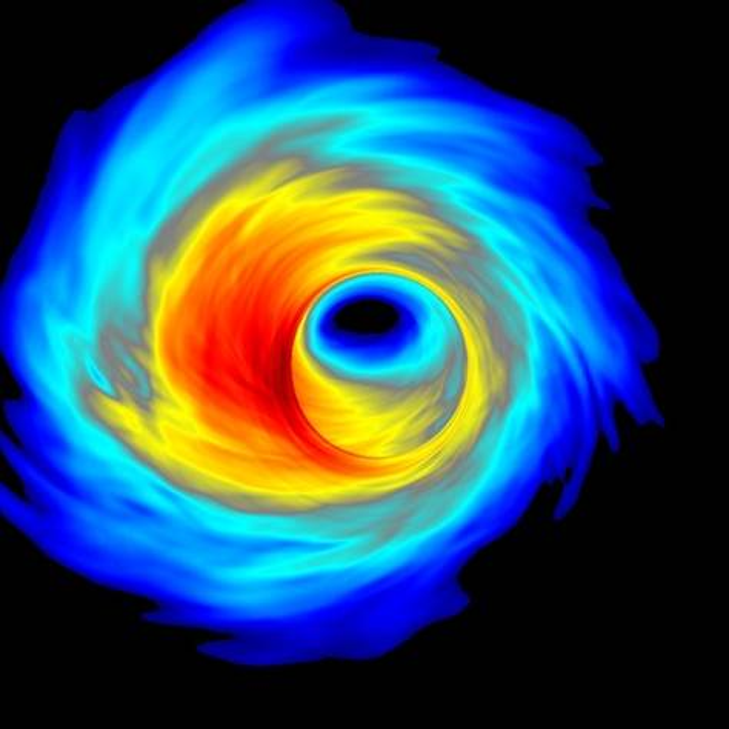 Sung sot nhan dinh ve so luong lo den trong thien ha Milky Way-Hinh-4