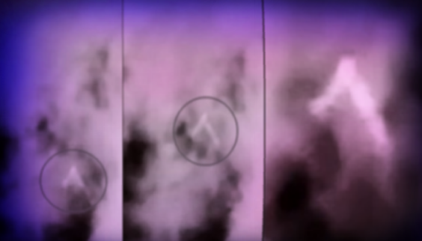 Camera vo tinh chup duoc anh nghi UFO o Romania-Hinh-5