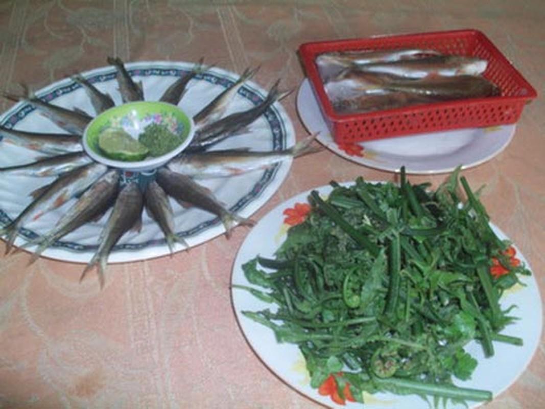 Su that thu vi ve ca nien dac san Quang Ngai-Hinh-7