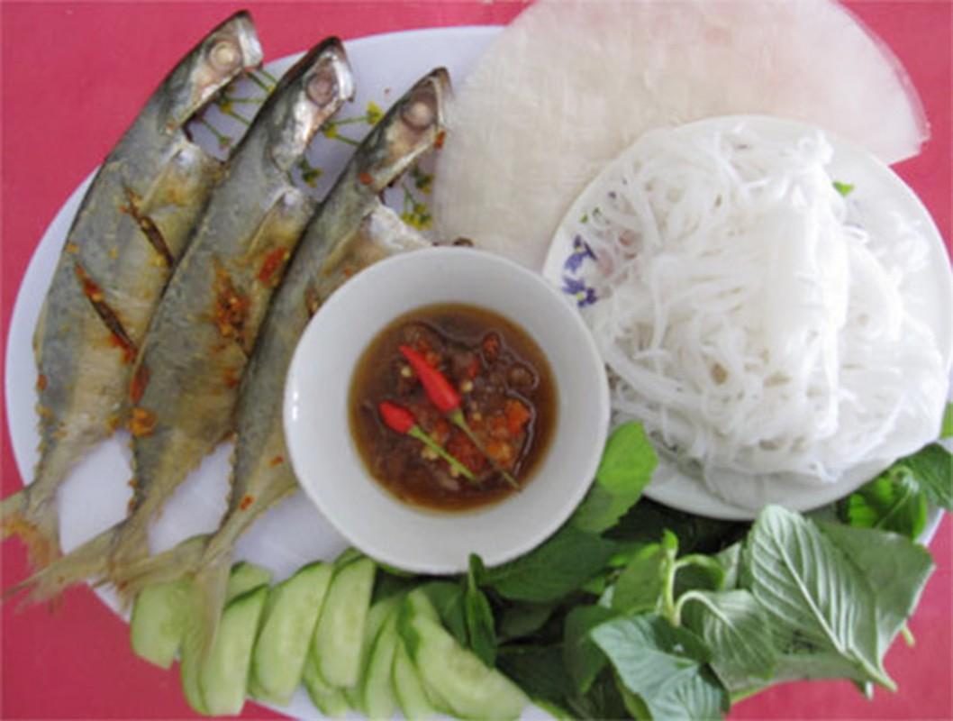 Su that thu vi loai ca ba thu noi tieng o Phu Quoc-Hinh-5