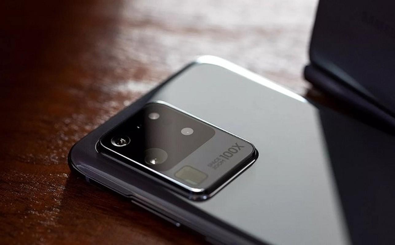Samfan noi gi ve bo ba Samsung Galaxy S20 moi ra mat?-Hinh-6