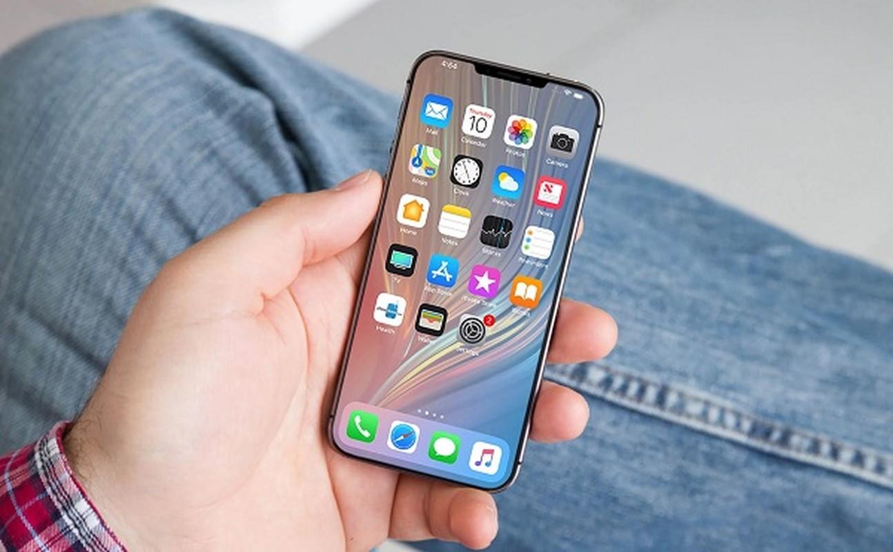 iPhone 9 xep hang binh dan co kieu dang chanh sa co nao?-Hinh-10